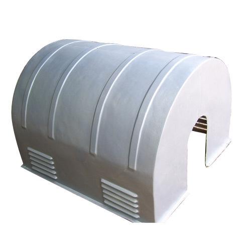 Mk Insulation Services Mkinsulation Insulation